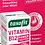 Thumbnail: Vitamin B12 Power Drops, 10 ml