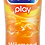 Thumbnail: Durex Play Warming Lubricant, 50 ml