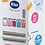 Thumbnail: Ritex Condom machine, 40 pcs