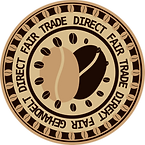 Direct Frade Trade Logo.png