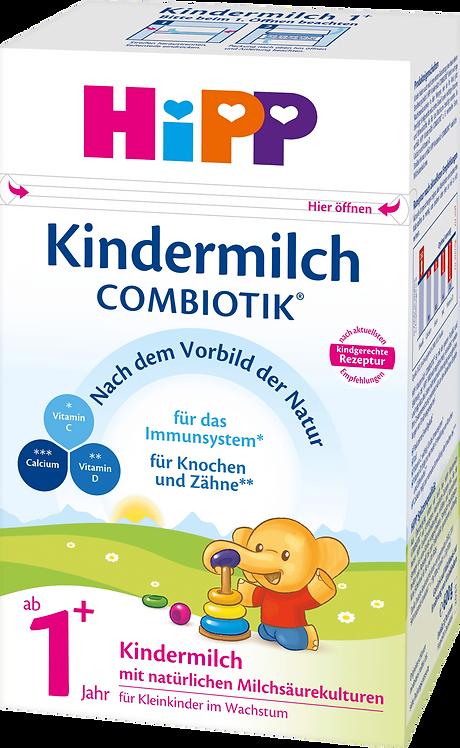 Children's Milk Combiotic from 1 year, 600 g