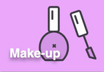 Makeup-Products.jpg
