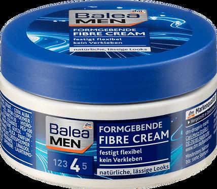 Fibre Cream, 100 ml