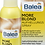 Thumbnail: Professional Whitening Spray More Blond, 150 ml