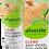 Thumbnail: Serum Clear anti-pimple SOS healing clay, 15 ml