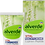 Thumbnail: Night Cream Vital Lupine Peptides, 50 ml