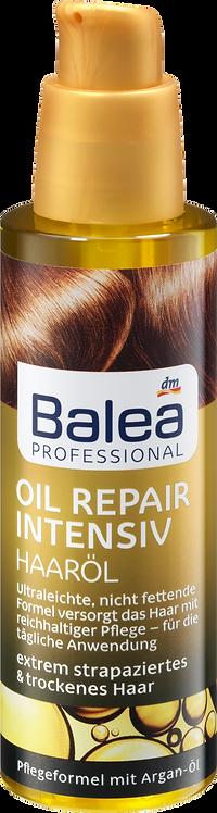 Professional Hair Oil Oil Repair Intensive, 100 ml