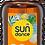 Thumbnail: Sun Tanning Oil Spray SPF 20 UVA + UVB Filter Protection, 200 ml