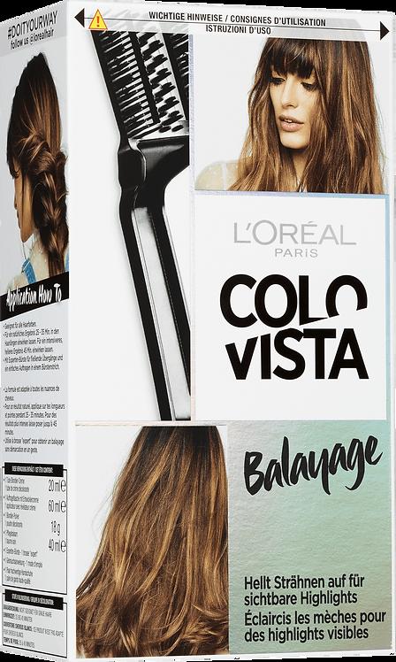 L'Oréal Colovista Effect BALAYAGE, 1 pc