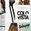 Thumbnail: L'Oréal Colovista Effect BALAYAGE, 1 pc