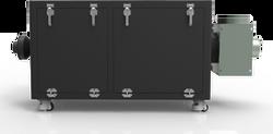 S9 Nachbrenner
