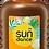 Thumbnail: Sun Tanning Spray Carotene SPF 15, 200 ml