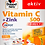 Thumbnail: Vitamin C plus Zinc direct depot direct granules 20 pieces, 32 g
