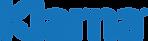 Klarna_logo_blue-RGB.png
