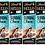 Thumbnail: LINDT HELLO SUNDAE CHOCO, 4 Packs,100g