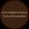 schockgerosteter-Industriekaffee.png