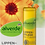 Thumbnail: Organic Lip care calendula, 4.8 g