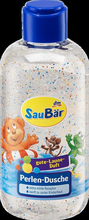 Children and Kids Pearl shower Gel , 200 ml