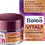 Thumbnail: VITAL + Very Intensive Day Care Cream SPF 15, 50 ml