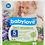 Thumbnail: Baby Diapers nature size 5, junior, 11-25 kg, 30 pcs