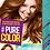 Thumbnail: Coloration Caramel Brittle 7:57, 1 pc