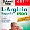 Thumbnail: L-arginine capsules 30 pcs, 18.6 g