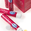 Thumbnail: Beauty Glowing Skin, drinking ampoules, 500 ml, 20 pcs
