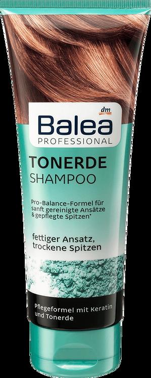 Professional Shampoo Balance Clay, 250 ml