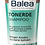 Thumbnail: Professional Shampoo Balance Clay, 250 ml