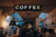 Profitieren Sie Kühne Kaffee™Gastronomie Abo..jpg