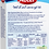 Thumbnail: Abtei Skin, Hair and Nails Silica Biotin Plus Tablets 56, 78 g