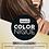 Thumbnail: Balea COLORNIQUE Intensive tint Paris Brown 6.0, 200 ml