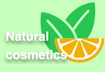 Natural-Cosmetic-Products.jpg
