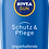 Thumbnail: NIVEA SUN Sun Milk Protection & Care SPF 30, 250 ml