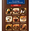 Thumbnail: LINDT PREMIUM L'UNIVERSEL, COOKING AND BACK CHOCOLATE, 180g