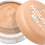 Thumbnail: essence cosmetics Makeup soft touch mousse make-up nude 16
