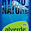 Thumbnail: MEN 24h Hydro Cooling Gel, 50 ml