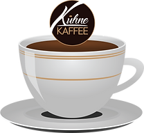 KuhneKaffee Cup.png
