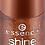 Thumbnail: essence cosmetics shine last & go! gel nail polish Braun 41, 8 ml
