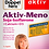 Thumbnail: Best Active meno soy isoflavones, calcium, vitamin D3 tablets 30 pieces, 51.3 g