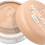 Thumbnail: essence cosmetics Makeup soft touch mousse make-up nude 13