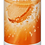 Thumbnail: Vitamin C Effervescent 20 Tablets