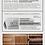 Thumbnail: Balea COLORNIQUE Intensive tint Chocolate Dreams 6.7, 200 ml