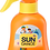 Thumbnail: Sun Spray Kids SPF 30 Delicate Children's Skin, 200 ml