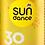 Thumbnail: Sun fluid Anti Age SPF 30 UVA + UVB + IR-A Protection, 50 ml
