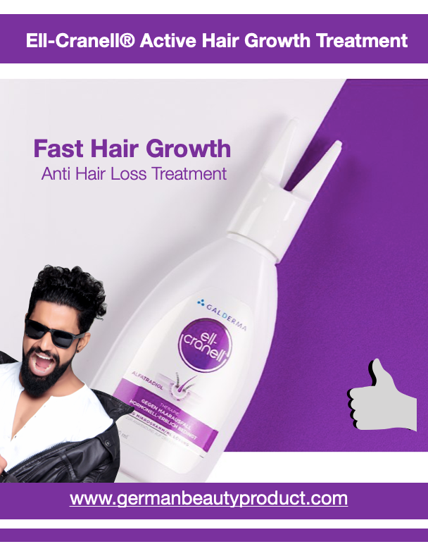 Ell-Cranell Hair Growth Treatment.png