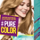Thumbnail: Coloration Vanilla Dream 8.4, 1 pc