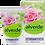 Thumbnail: Night Cream Wildrose, 50 ml