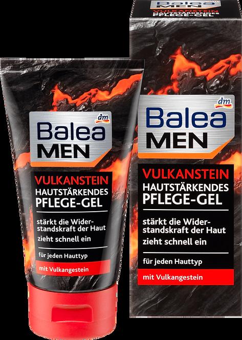 Care Gel Volcanic Stone Skin Firming Tonic, 75 ml