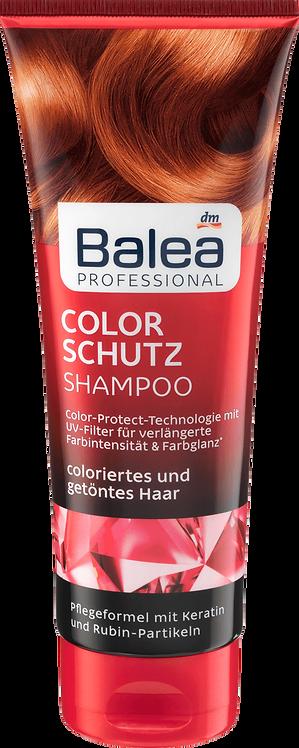 Professional Shampoo Color Protection, 250 ml